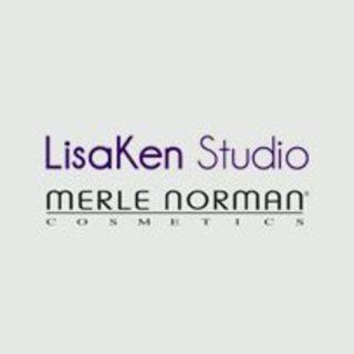 merlenorman_lisaken